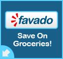 Get Favado Now