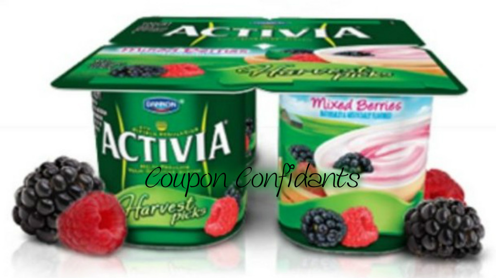 activia yogurt target market Activia kicks off campaign with world record attempt marketing solutions account manager at rogers media, which owns marketing the 30-day challenge requires participants to register at activiaca, eat activia yogurt twice a day and live a healthy lifestyle for a month.