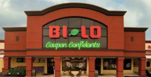 BI-LO - Apr 25 - May 2