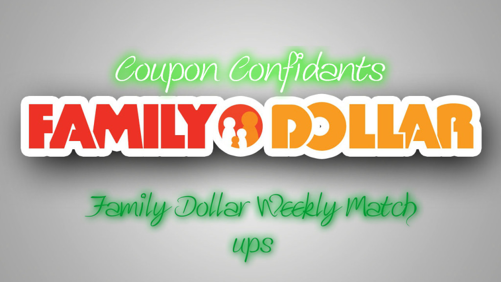 Family Dollar Logo PNG Transparent   freebiesupplycom