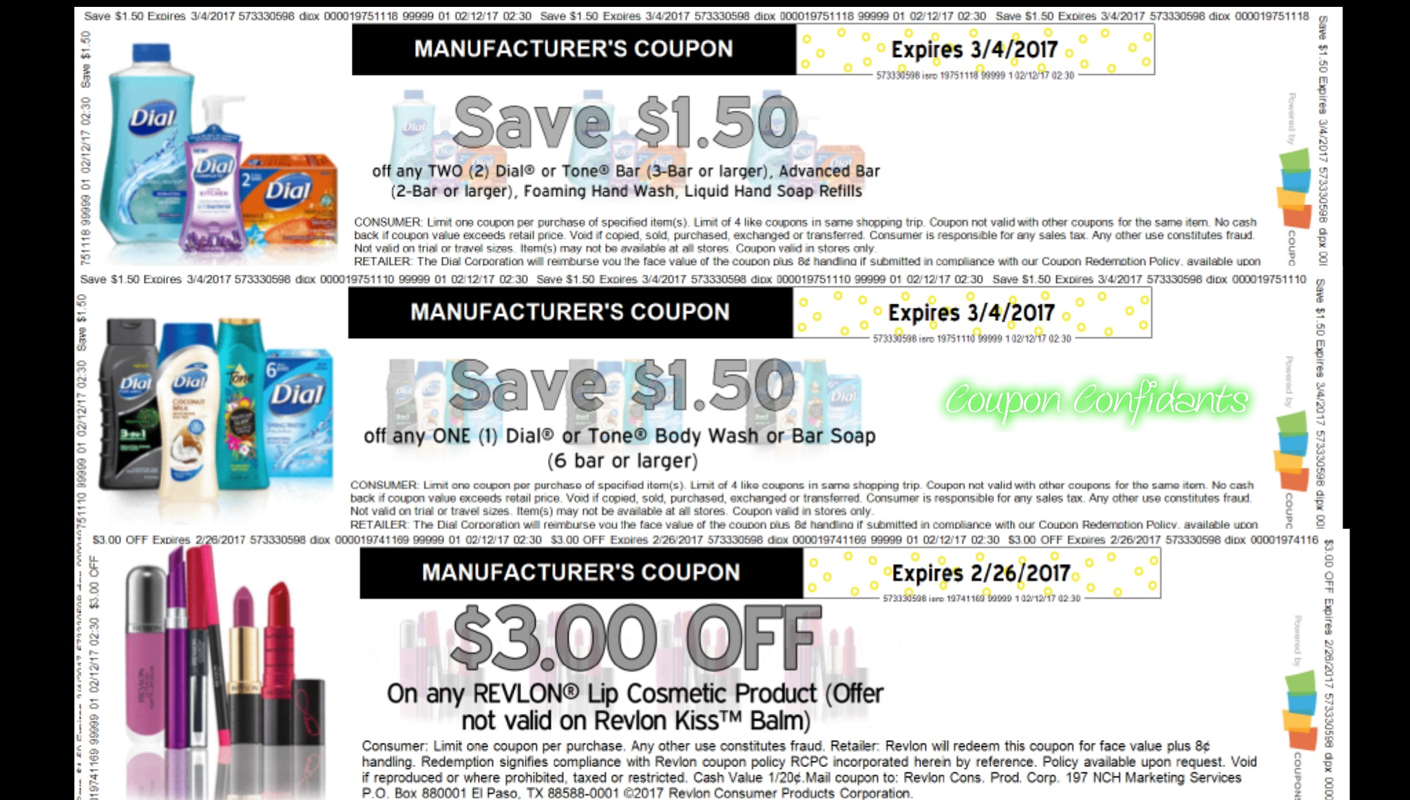 Gain coupons printable 2019