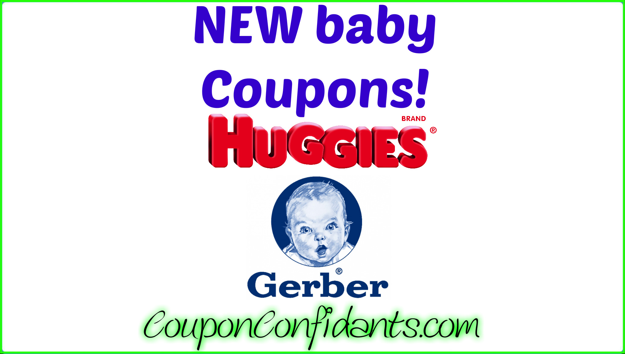 Baby naartjie coupon code