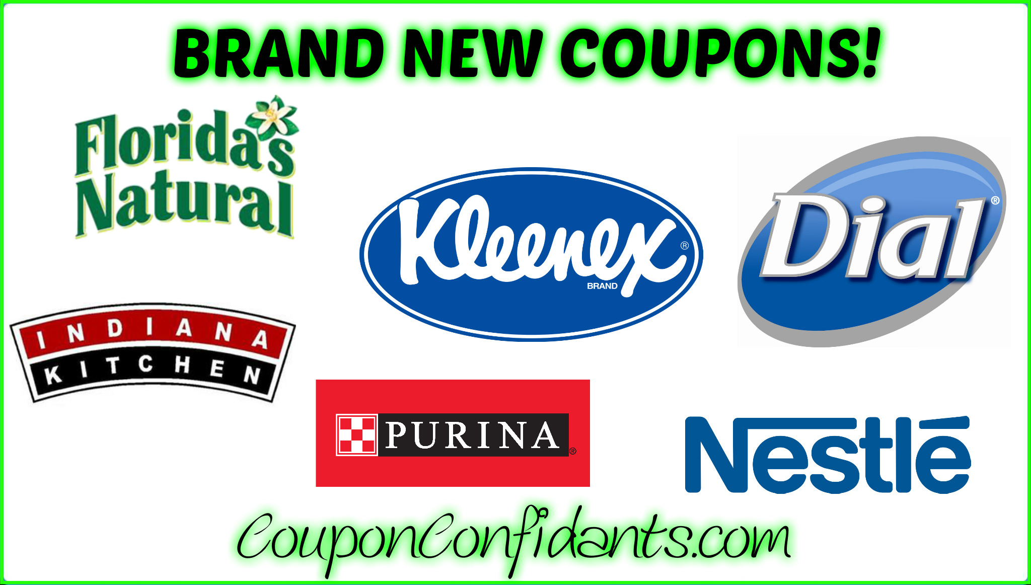 Agelong brands discount coupons