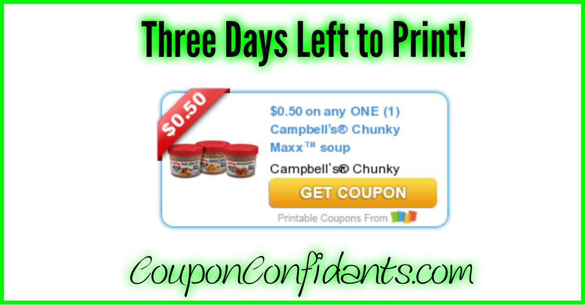 Food maxx coupons linda
