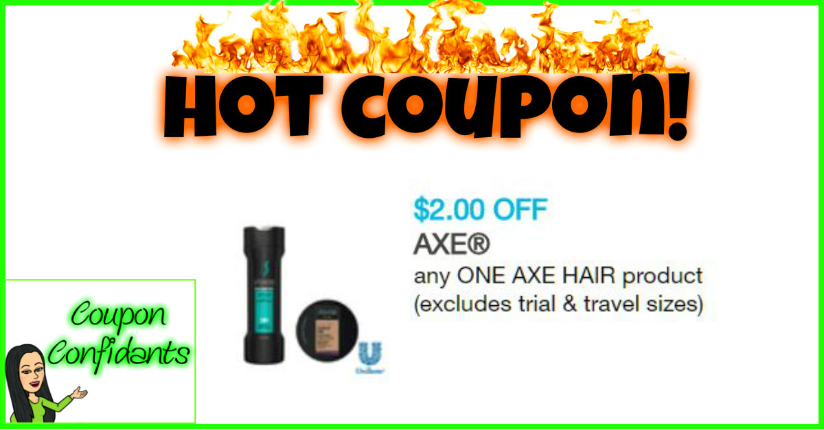 graphic relating to Axe Coupons Printable identified as Axe discount codes printable : 1800 bouquets totally free shipping and delivery coupon