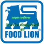 Food Lion - 3 Day Sale Sep 02 - Sep 04