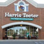 Harris Teeter Best Deals - August 31 - September 6