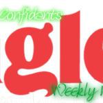Ingles Best Deals  Dec 7 - Dec 13