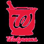 Walgreens Best Deals Oct 23 - 29